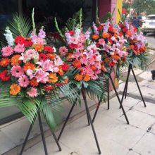 青秀万达婚礼花车青秀区万达结婚鲜花15296564995送99朵66朵玫瑰花束花盒