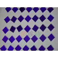 GIAI有色镜 滤波片 2014色片 玻璃镜片 光学镜片 滤光片 欢迎来图
