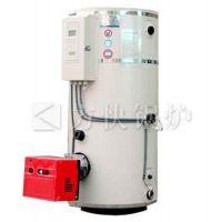 小型热水锅炉专业生产