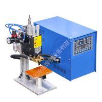 厂家直销咏旭牌DP-1KW双脉冲点焊机