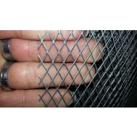 无锡亘博机械设施防护钢板网按规格定制欢迎选购