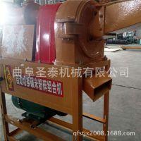 郑州市家用碾米机 多功能砂辊碾米机 小型谷子碾米机价格