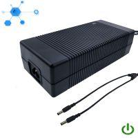 显示器适配器 21V8.5A电源适配器 韩国KC认证
