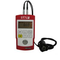 SADT便携式SA40EZ超声波测厚仪