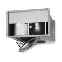 汉达森现货产品ECIA桥式整流器RA2001-3X1