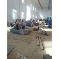 河北省昊宇水工QPQ200KN卷扬启闭机水工机械工程厂家销售