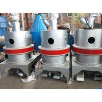 标准木粉机参数,标准木粉机型号,陕西标准木粉机厂家价格
