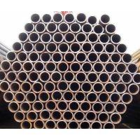 佛山乐从钢铁世界 焊管 架子管 Q235规格齐全唐钢鞍钢 镀锌折弯 品质保证