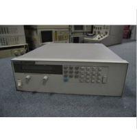 出售 出租 惠普500W系统电源HP6651A