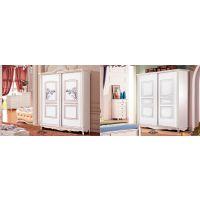 佛山厂家直销衣柜门|衣柜移门|门芯板生产厂家---墨高门窗