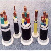 郑州二厂电缆(架空低压电缆YJV 铠装地埋低压电缆YJV22)