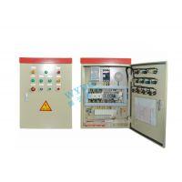 舞艺电气30KW-PLC智能配电柜 30KW智能配电柜 配电箱