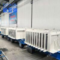 欧亚德供应东北地区墙板设备生产线