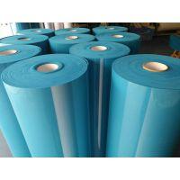 纸箱厂 印刷厂专用优质高弹性印刷衬垫