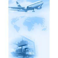 中国到新加坡物流,海运空运普货,敏感货,实力清关,送货到门