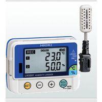句容日本日置温湿度记录仪 日本日置温湿度记录仪LR5001-20总代直销