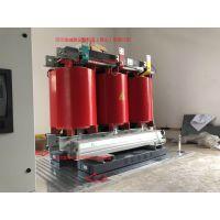 BK-MT-123H1600贝尔金矩阵式减振器、变压器防震垫