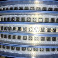 供应SCDS74T-4R7M-N贴片屏蔽绕线电感7x7MM 74R 4.7UH 3A奇力新现货
