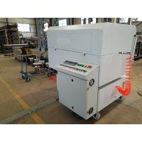 供应航大科技牌超级电容活性炭回转炉(HD-LX8002)