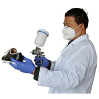 供应供应广州艾浩尔iHeir-Spray无味防霉抗菌剂 即使潮湿也不发霉