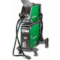 安徽地区供应米加尼克Omega2 500 逆变自动吐丝铝焊机