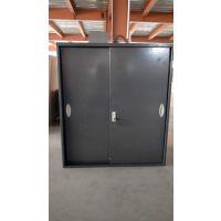 大连专业的钢制家具厂家,钢制文件柜,钢制移门柜,价格公道