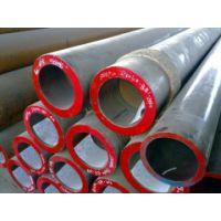 q345c/e天津大无缝低合金无缝管-厚壁管-热扩管