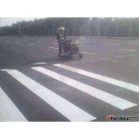 南京交通标线厂家,南京达尊交通工程有限公司