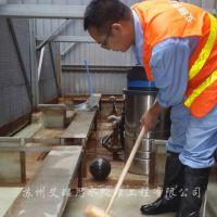 水处理维保|中央空调维保|冷却塔维保苏州|上海|无锡电子厂水处理服务