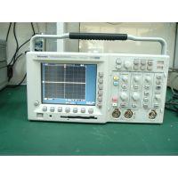 原装出售泰克TDS3032B示波器TDS3032B
