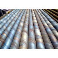 南京海泰金属材料有限公司 螺旋管现货销售,江苏及安徽等地可配送到厂