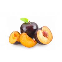 水果怎么进口丨专业清关公司