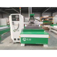 (效率型)四工序优化开料机|济南中科柜体设计生产系统
