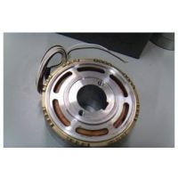 德国MONNINGHOFF电磁离合器546-21-34-NF/NS/RS/LS