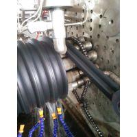 供应内肋增强螺旋波纹管设备