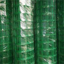 养殖防护网 果园防护网 圈玉米网