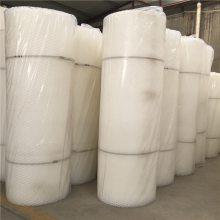 东莞塑料平网 塑料平网使用方法 肉羊养殖网