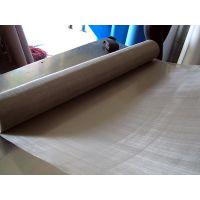 江苏不锈钢过滤网 201材质 304 316材质 不锈钢密纹网 5-500目厂家直销