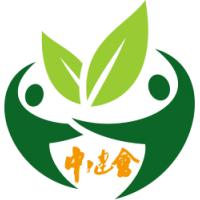 2018北京保健食品特医食品展