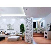 宁波铝板雕刻艺术 铝雕雕花屏风制品,绿色环保仿木挂落生产工艺。