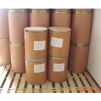 植酸钠厂家直销、植酸钠价格、植酸钠量大价优、