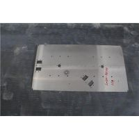 无锡奥威斯机械|杭州激光切割加工|好的激光切割加工