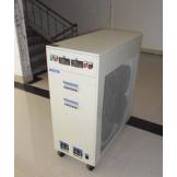 船舶大功率发电站检测负载LB-2000KVA-440VAC-J特价销售