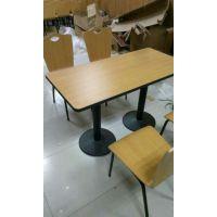 食堂餐桌椅,不锈钢餐桌椅,快餐桌,天津学校