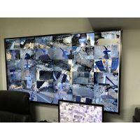 莱安矿山采石场无线视频监控系统 无线网桥视频传输 无线图传组网