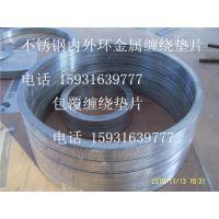 http://himg.china.cn/1/4_727_234706_500_375.jpg