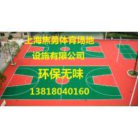 http://himg.china.cn/1/4_727_234938_584_313.jpg