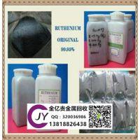 http://himg.china.cn/1/4_727_235456_505_523.jpg