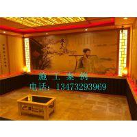 http://himg.china.cn/1/4_727_235474_800_601.jpg