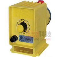 电磁泵 米顿罗 计量泵 电磁隔膜计量泵 型号P086-368TI